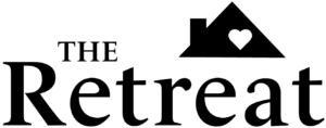 SoCo Village | The Retreat logo